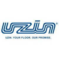 Uzin Announces 3rd Party Testing Complete for ASTM C1708 Standard
