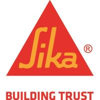 FCICA will host Sika Corporation product webinar in November