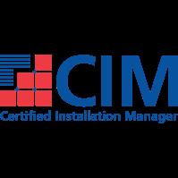 FCICA Announces CIM Live Online Course