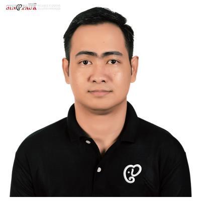 Kyaw Zay Ya