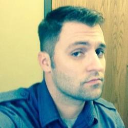 Zach Jackson