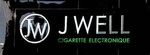PIXETECH INC JWELL CANADA