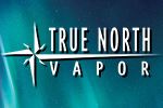 True North Vapor