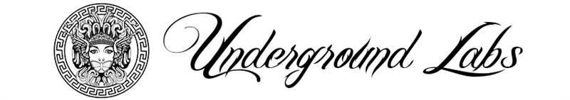 Underground Labs inc.