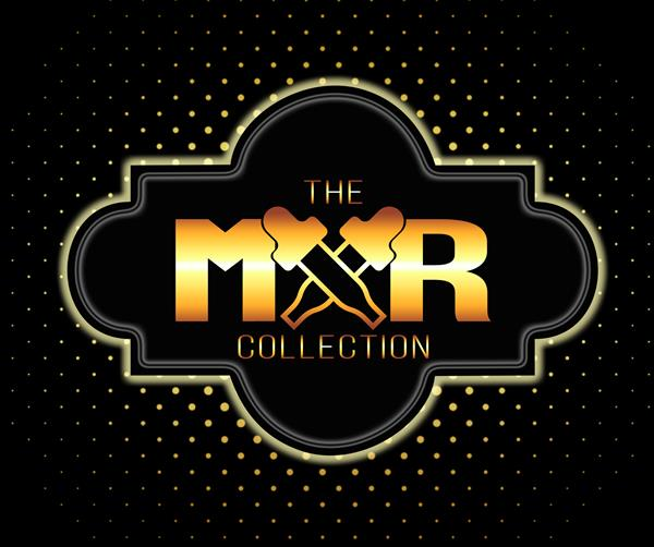The MXR Collection
