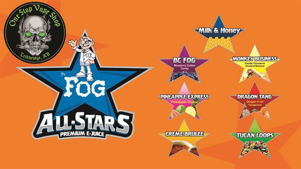Gallery Image screen_graphic_-_all_stars_2.jpg