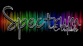 Spectrum E-Liquids Inc.