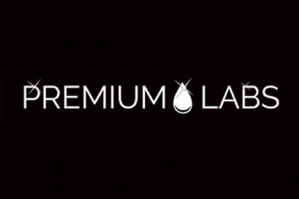 Gallery Image premium-labs-w600h400_2048x2048.jpg
