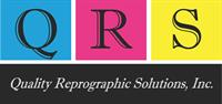 Quality Reprographic Solutions, Inc.