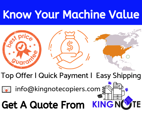 Gallery Image Know_Your_Machine_Value.png