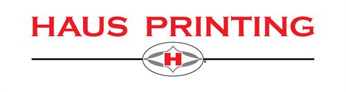 Gallery Image 2020_-_Haus_Printing_-(Logo_Update).png