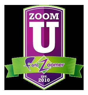 Zoom U