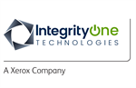 Integrity One Technologies