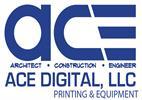 ACE Digital LLC.
