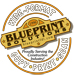 Blueprint Solutions Ltd.