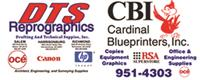 Drafting & Technical Supplies Inc.