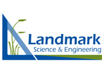 Landmark Science & Engineering