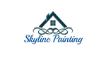 Skyline Painting LLC