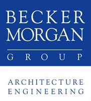 Becker Morgan Group, Inc.