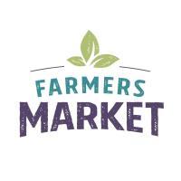 2021 La Grange Farmers Market