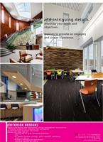 Gallery Image Interior_Design.jpg