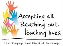 First Congregational Church of La Grange