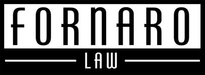 Fornaro Law