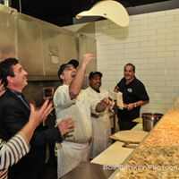 Gallery Image 2016_Armands_Chef_flipping_pizza_with_Phil.jpg