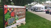 La Grange Farmers Market
