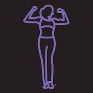Gallery Image Purple_Lady_Logo_3.jpg