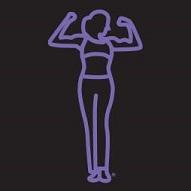 Gallery Image Purple_Lady_Logo_3.jpg