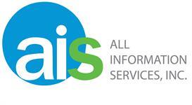 AIS Inc.