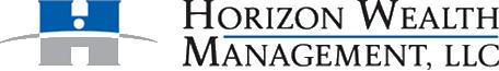 Horizon Wealth Management, LLC