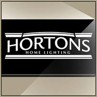 Horton's Home Lighting & Ace Hardware