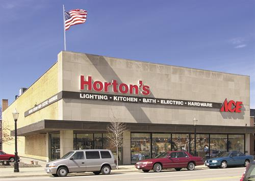 Gallery Image Hortons_Exterior_Photo.jpg