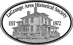 La Grange Area Historical Society