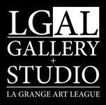 LaGrange Art League