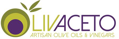 Olivaceto