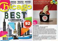 Gallery Image Chicago's_best_yogurt.jpg
