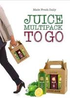 Gallery Image juice_to_go.jpg
