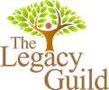 The Legacy Guild