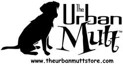 Gallery Image 250_UM-logo-DogTagCS2_copy.jpg