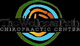 The Wellness Path