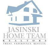 Steve Jasinski, Berkshire Hathaway HomeServices Chicago