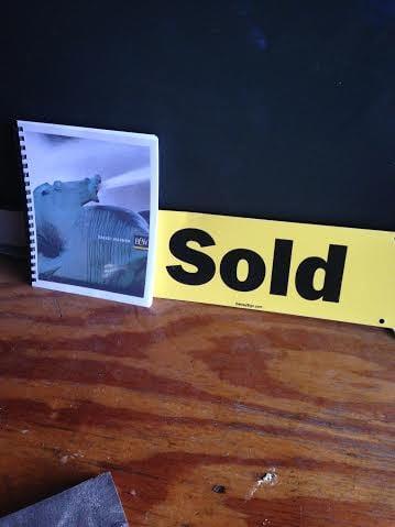 Gallery Image sold.jpg