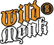 Wild Monk
