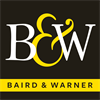 Baird & Warner Real Estate