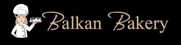 Balkan Bakery