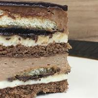 Jafa Cake