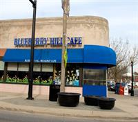 Gallery Image blueberry-breakfast-lagrange-il-540x476.jpg